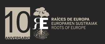 Asociación Cultural Raices de Europa