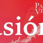 Pasión Vitoria. La Pasión en los genios del Arte. Marzo 2018