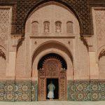 Sesiones informativas: Viaje. Fez, Marrakech, el Atlas, el Sahara y otras maravillas de Marruecos. 29 marzo – 6 abril 2019