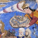El Norte occidental de África y la llegada del Cristianismo, Bizancio y el Islam. José Alipio Morejón. 17 enero 2019