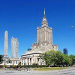 Claves para entender la Polonia actual. Ernst Kowalczyk