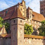 La Pomerania, región clave en la historia, economía y cultura de Europa. Jorge Latorre