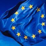 Debates Ciudadanos. Hablamos de Europa. ¿Qué Europa quieres? 6 – 25 septiembre 2019. XV Jornadas.