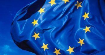 Debates Ciudadanos. Hablamos de Europa. ¿Qué Europa quieres? 6 – 25 septiembre 2019