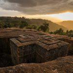 Sesiones informativas del viaje «EAST AFRICA: vida, belleza y hospitalidad infinitas»