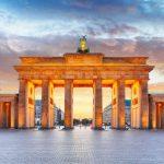 Ciclo Berlín: historia, cultura y actualidad. 4 septiembre – 30 octubre 2019