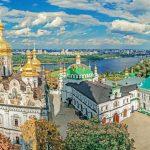 Sesiones informativas del viaje a Bielorrusia y Ucrania de abril y mayo 2020