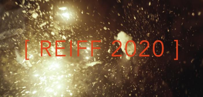 Premiados del Festival Internacional de Cine Raíces de Europa 2020