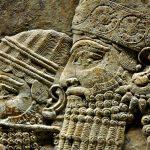 Curso/Diploma. Las grandes civilizaciones de Mesopotamia: historia y cultura. Eva Tobalina. 17 febrero – 10 marzo 2021