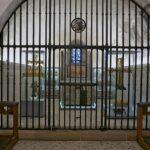 Conferencia. El Santo Sudario de Oviedo. 10 mayo 2021