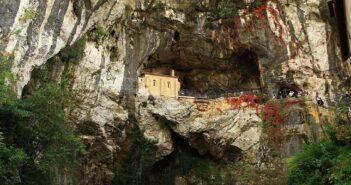 Viaje. Asturias. 24 – 26 junio 2021