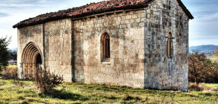 Concurso Fotográfico Ermitaraba
