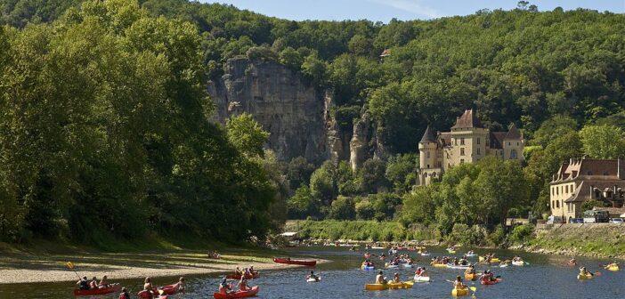 Viaje. La Dordogne: maravilla de Francia por descubrir. 24 – 30 octubre 2021
