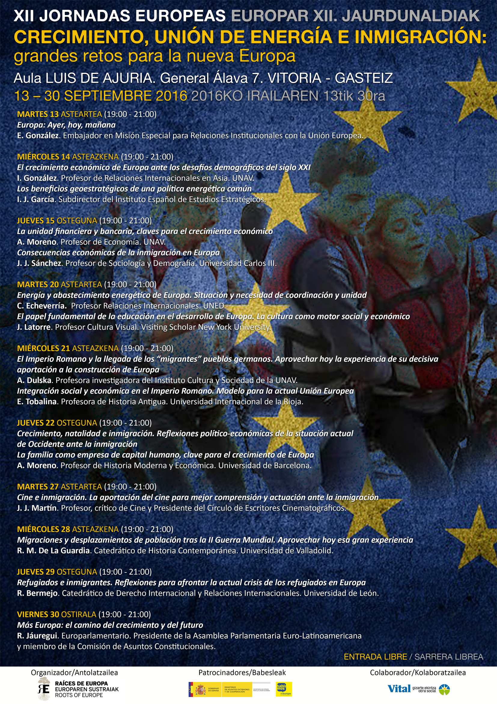 poster-xii-jornadas-v5-200