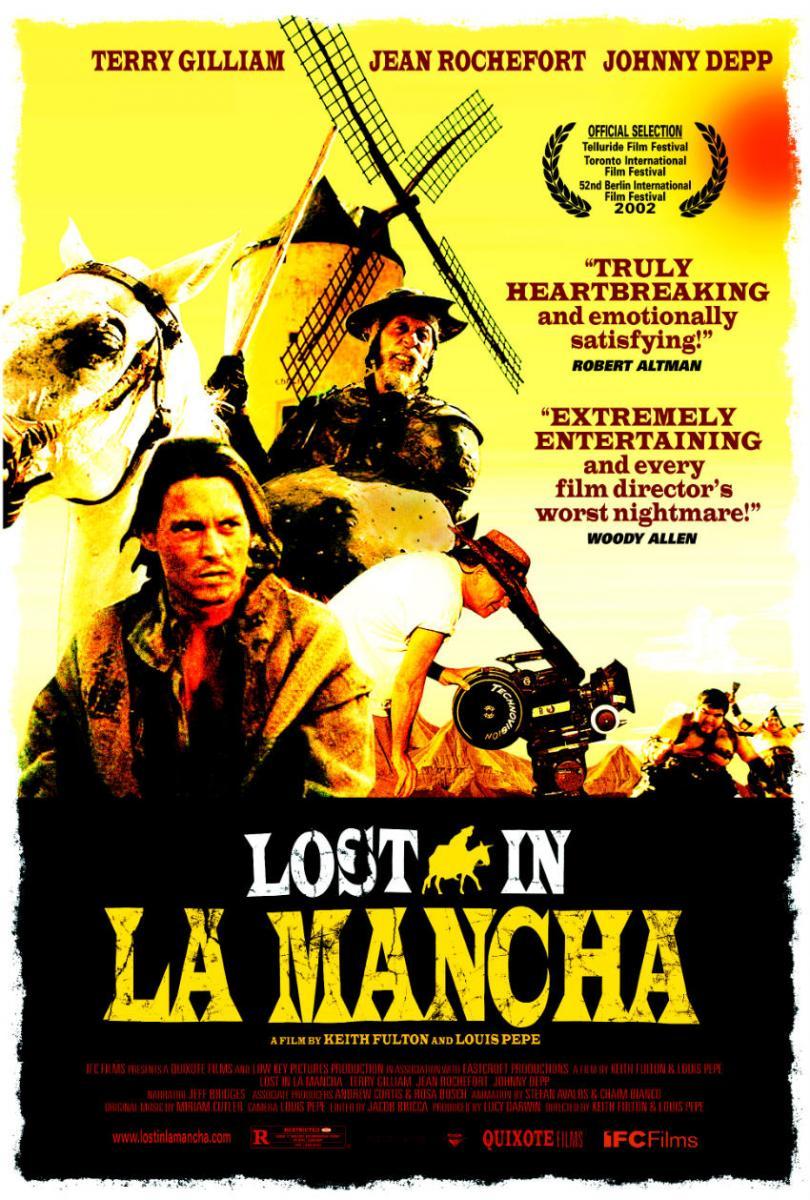Perdidos_en_La_Mancha_Lost_in_La_Mancha-998957842-large