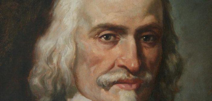 Grandes obras de escritores nacidos durante los siglos XVII y XVIII