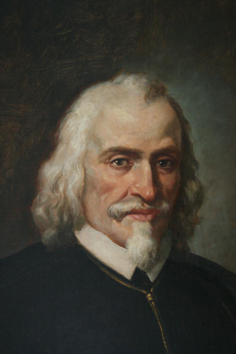 Grandes obras de los principales escritores nacidos durante el siglo XIX