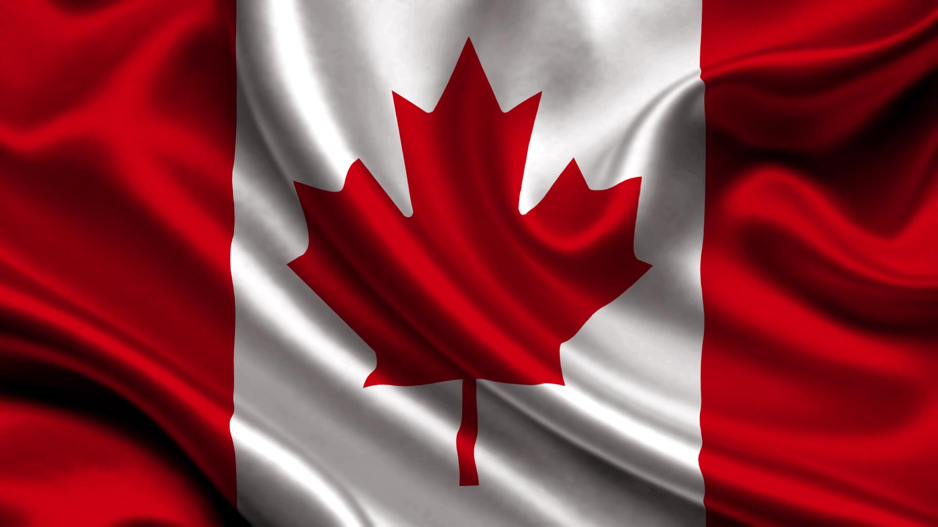 Canadá y Chicago. Mundos por descubrir. 28 IX- 12 X 2014