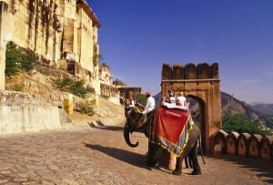 elephant-ride-amber-fort-jaipur-big