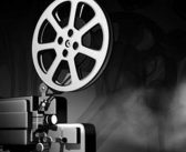 Festival Internacional de Cine Raíces de Europa. II Edición. 9 – 11 octubre 2018