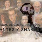 Vídeo. La filosofía de Shakespeare.Guillermo Navarro