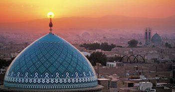 iran1-710x434