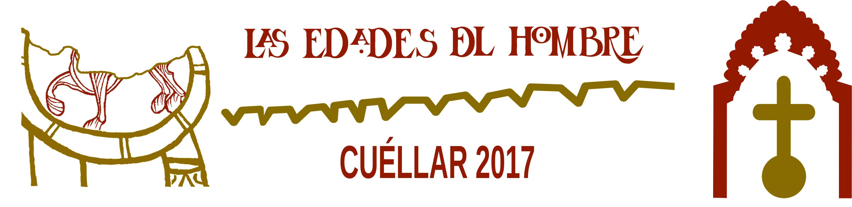 logotipo-edades-2017