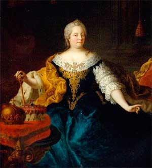 maria-teresa-austria