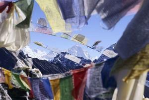 nepal himalaya buena himalayan-gokyo-peak-khumbu_49954_600x450